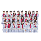 NGT48はAKB48グループにおける特異点? デビュー作の特典映像全メンバー分から紐解く
