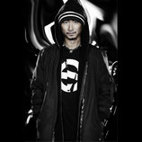 DJ MAKIDAIが語る、クラブミュージックの醍醐味「新しいものと古いものをつなげることができる」