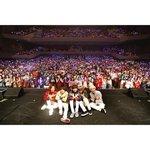 """DISH//は5人新体制で""""完全体""""になったーー『2017 Spring Tour 実食会』最終公演レポート"""