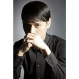 MONDO GROSSO新作に乃木坂46 齋藤飛鳥参加 やくしまるえつこ作詞「惑星タントラ」を歌唱
