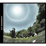 GLAY、デビュー記念日に新アルバム『SUMMERDELICS』ジャケット写真公開
