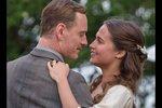 『ブルーバレンタイン』から『光をくれた人』へーー シアンフランス監督が語る「映画で夫婦を描き続ける理由」