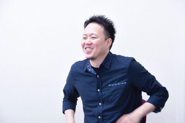 Machico×作家陣、新作『SOL』で示した多面性「普段とは違う、大人っぽさも見せたい」の画像5