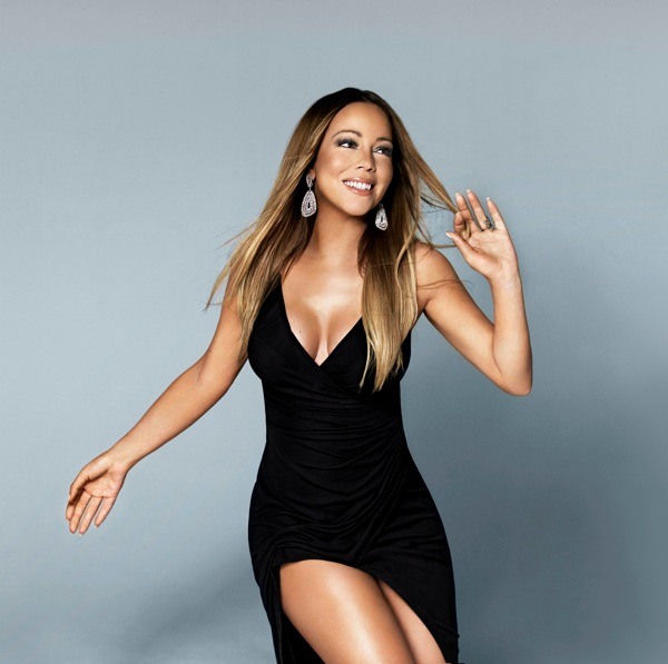 00_Mariah_Carey_Photo_Mainth_.jpg