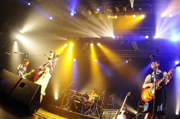 02_moshimoshi_r.JPG