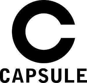 1400809_capsule_logo.jpg