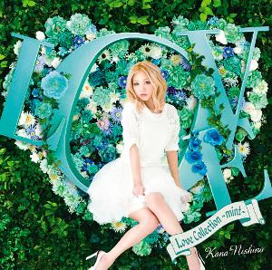 140318_nishino6.jpg