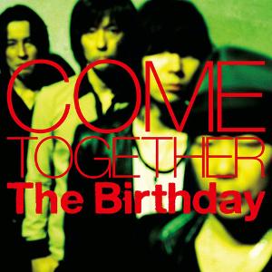 140501_birthday1.jpg