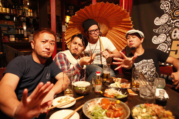 140508_kariyushi.jpg