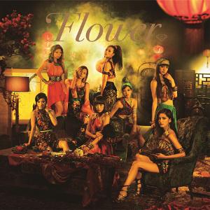 140610_flower_j.jpg