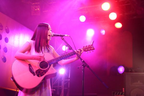 140809_nanami_live.JPG
