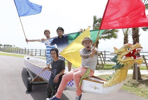 140827_kariyushi_a.jpg