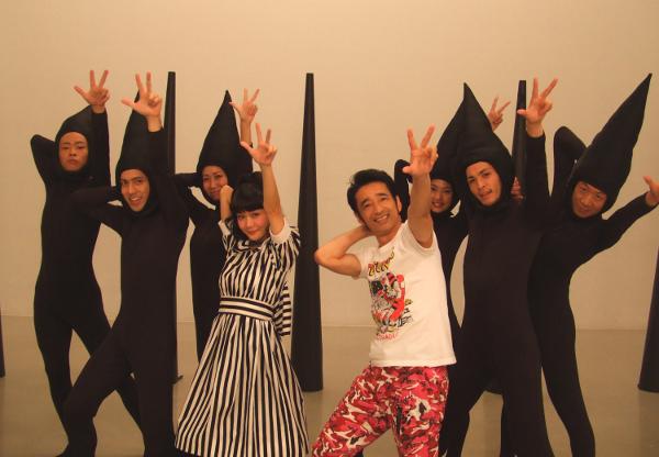 140923_yoshizawa_kekeke.jpg