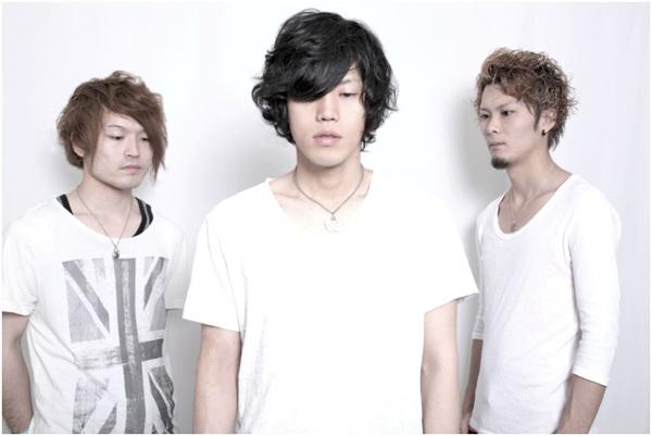 140924_yubi_a.jpg
