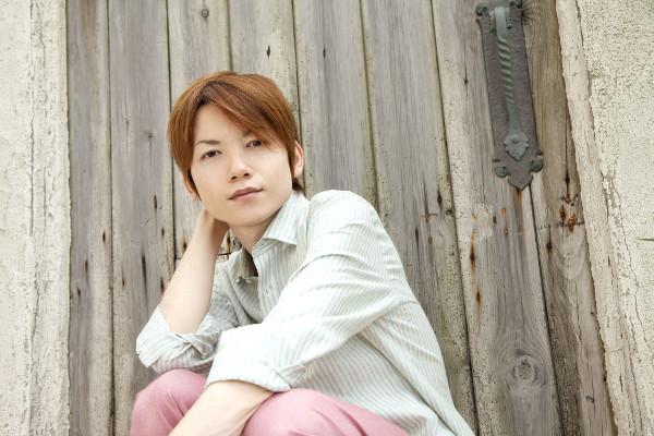 141127_hiraoka_a.jpg