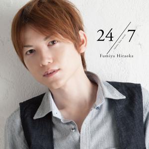 141127_hiraoka_j.jpg