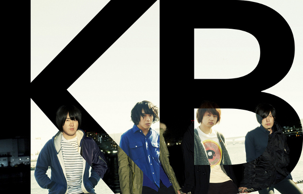 141211_kanaboon_a.JPG