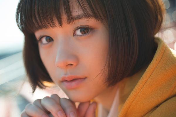 141224_oohara_a.jpg