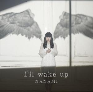 150109_nanami_j.jpg