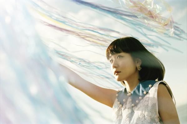 150120_yoshizawa_a.jpg