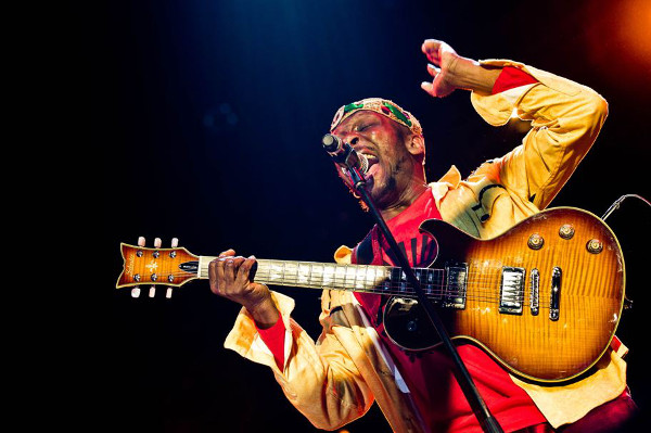 150207_jimmycliff.jpg