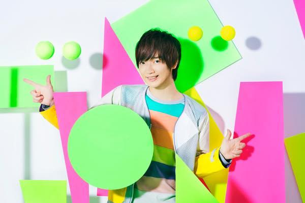 150502_sakou_a.jpg