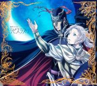 150507_a_anime.jpg