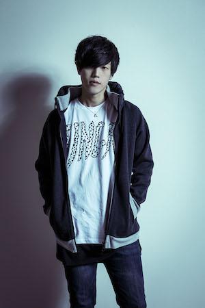 151118_y_yasuki.jpeg