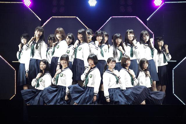 160131_a_keyaki2.jpeg