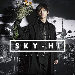160201_skyhi_j_dvd2.jpeg