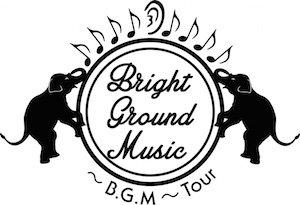 160507_mo_bgm_tour_logo.jpg