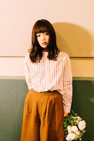 160613_fujiwara_2.jpeg