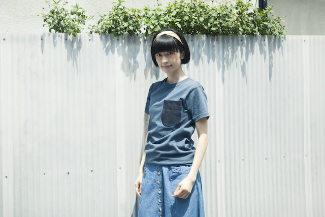 160713_lyri_yumi.jpeg