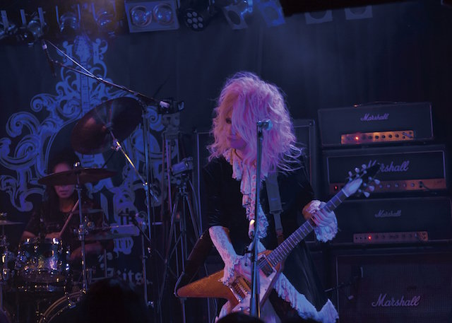 160913_kitsutaka_live.jpeg