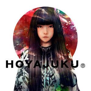 161005_wataboku_hoyajuku.jpg