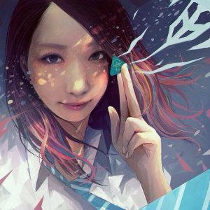 161005_wataboku_ikkyu.jpg