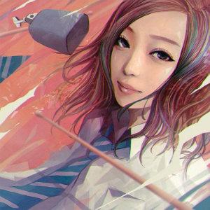 161005_wataboku_utakos.jpg