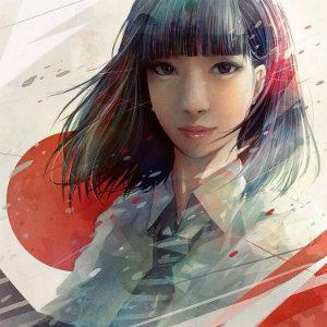 161005_wataboku_yamagishimisaki.jpg