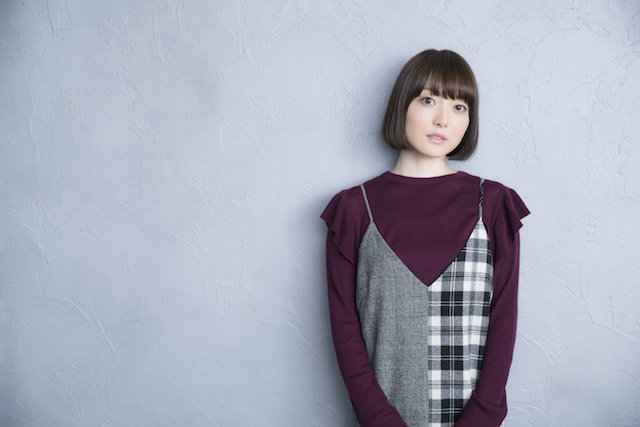 161129_hanazawa_2.jpg