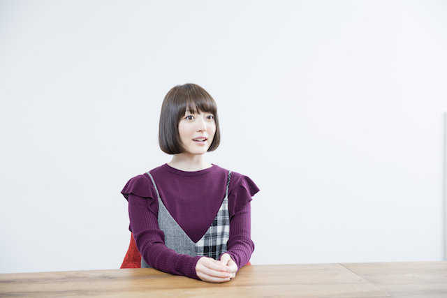 161129_hanazawa_int1.jpg