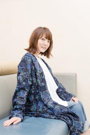170221_hanazawa_2.jpeg