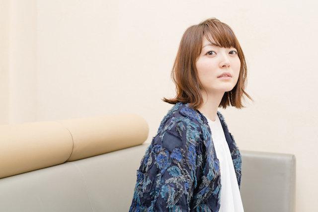 170221_hanazawa_3.jpeg