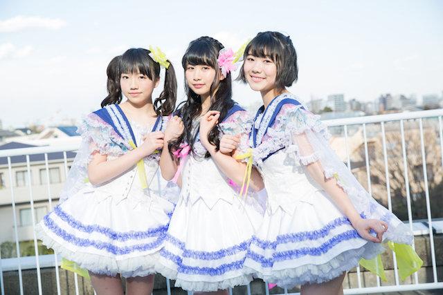 170406_niji_furitsuke_1.jpeg