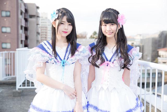 170406_niji_seiyuu_1.jpeg