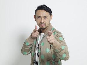 20120212-tomi.jpg