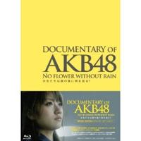 20130118-akb-thumb.jpg
