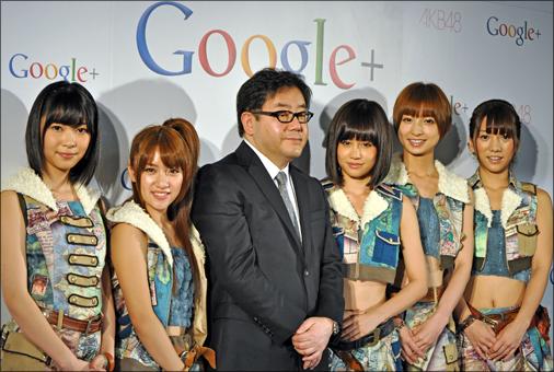 20130719akimoto.jpg