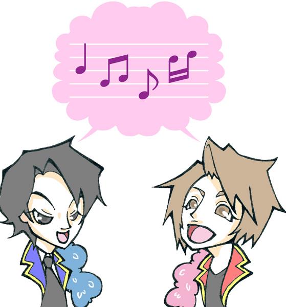 http://realsound.jp/images/20130728asou.jpg