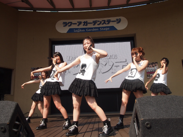 http://realsound.jp/images/20130808hime1.jpg