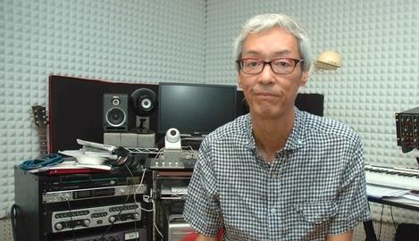 20130809sakuma-13.jpg